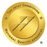 The Joint Commission National Quality Approval for Bariatric Care